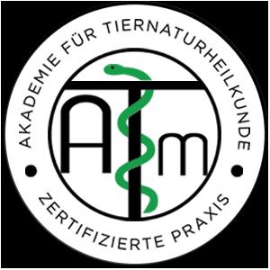 Akademie für Tiernaturheilkunde ATM